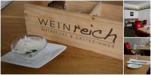 Weinreich Freinsheim1