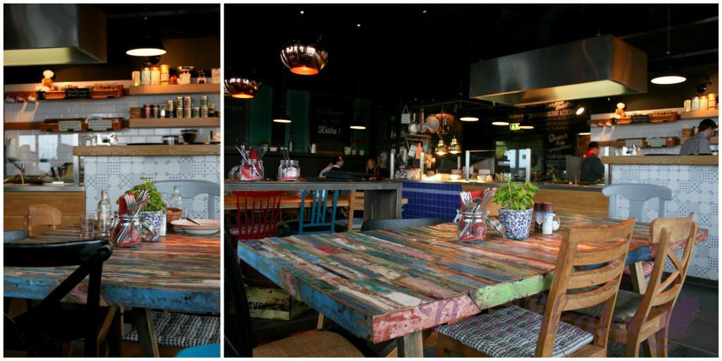 Restaurant-Die-Küche-Mannheim1-1024x512.jpg