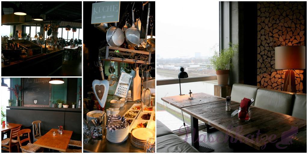 Restaurant-Die-Küche-Mannheim4-1024x512.jpg