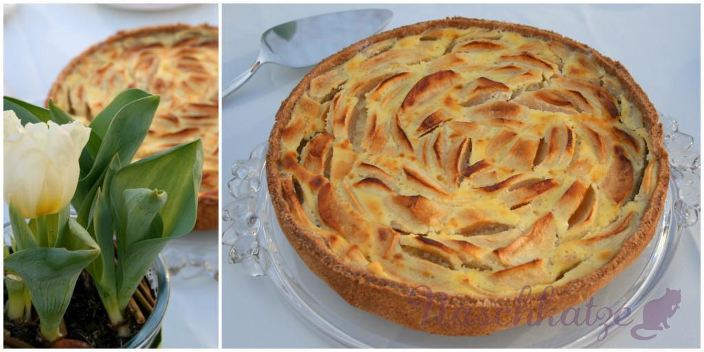 1-2-3-Obstkuchen (1)
