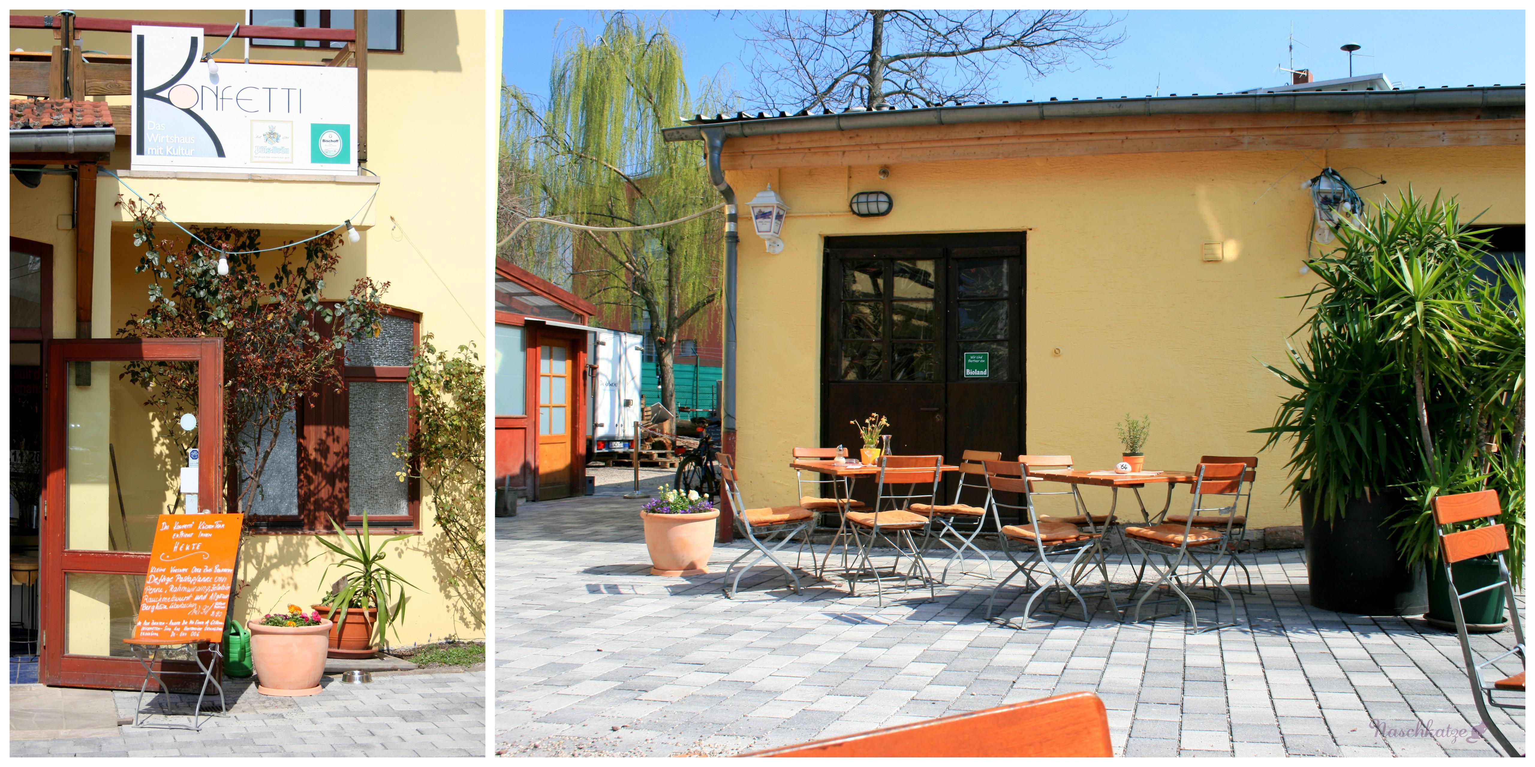 Meine Neuentdeckung In Neustadt An Der Weinstra E Das
