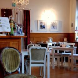 Apfel & Streusel Das Wohncafé Weinheim
