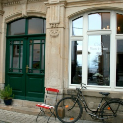 Café Mandelring Neustadt5