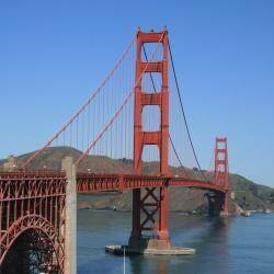 Kulinarische Abenteuer in den USA, Teil 4, Kalifornien III
