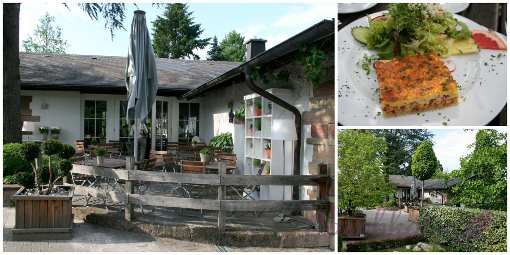 Cafe Freiburg Geheimtipp