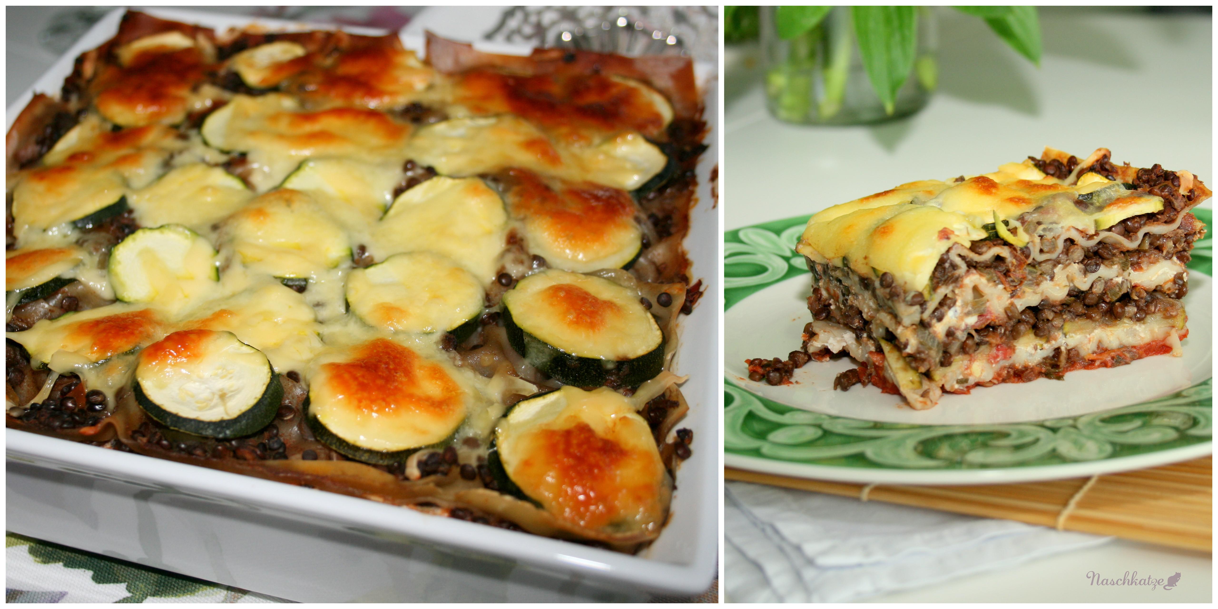rezept vegetarische lasagne zucchini beliebte gerichte und rezepte foto blog. Black Bedroom Furniture Sets. Home Design Ideas