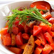 Paprika-Feigen-Chutney (1)