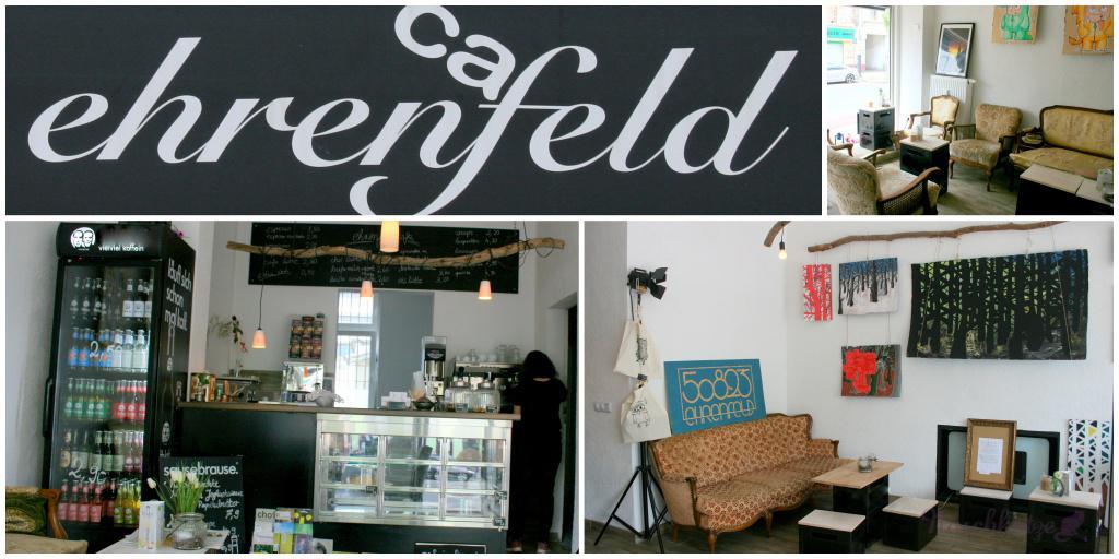 Cafe Kleines K Ef Bf Bdln