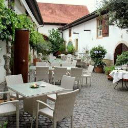 Freinsheimer Hof in Freinsheim