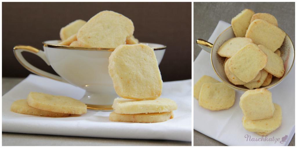 Vanille-Zitronen-Shortbread2
