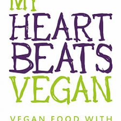 My heart beats vegan, Mannheim