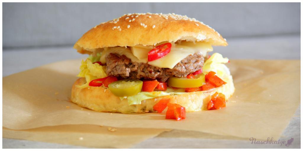 Habanero-Burger (2)