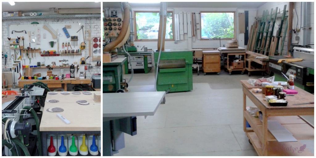 Holzbrettworkshop (1)