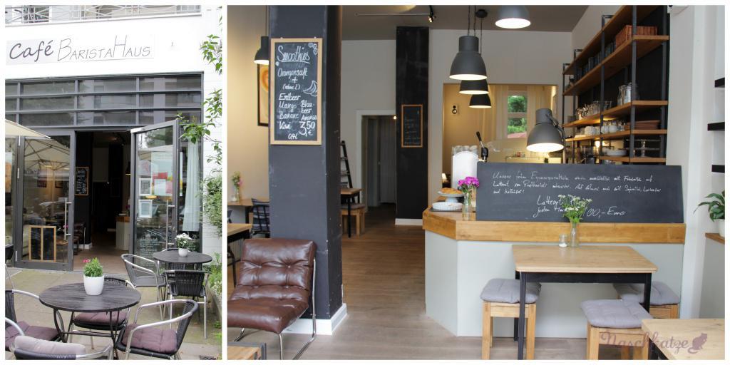 cafe baristahaus HH (1)