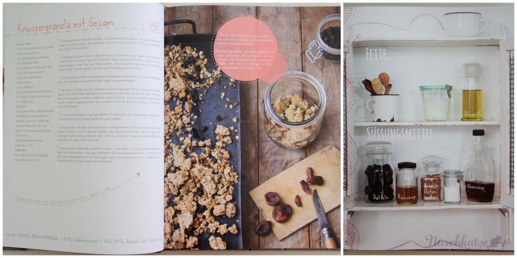 gesund-kochen-ist-liebe-6