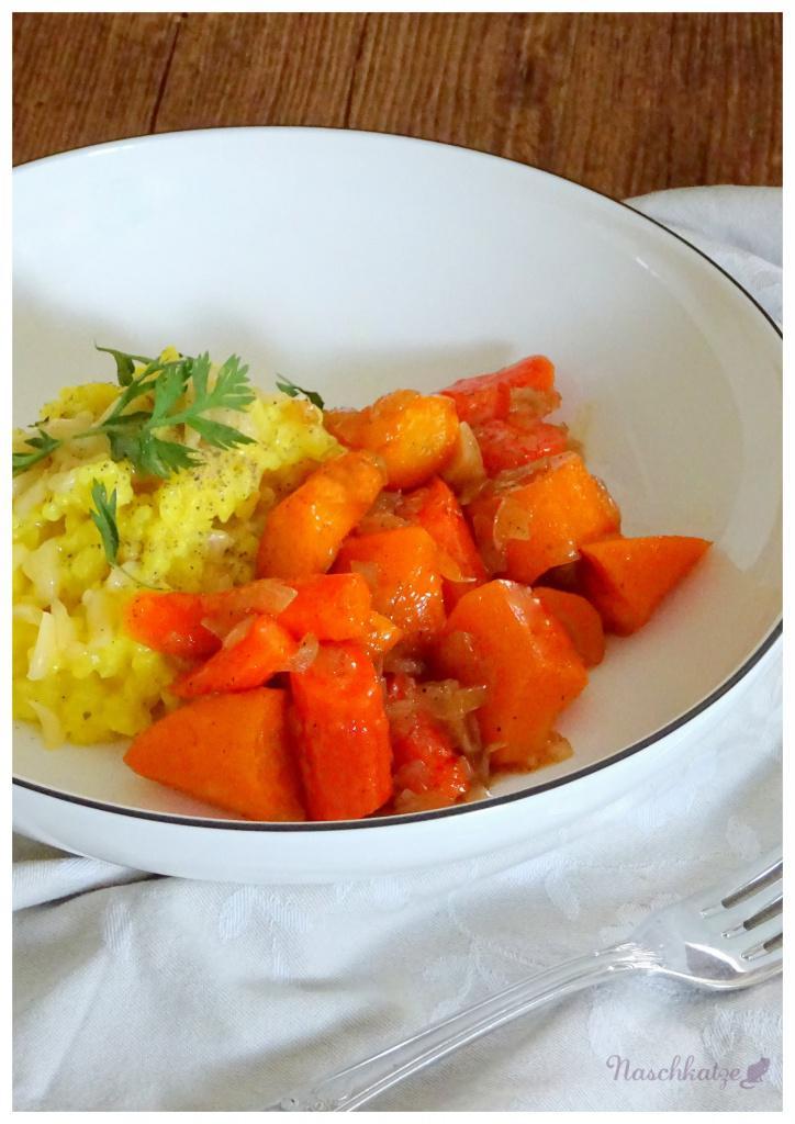 schmorkarotten-kurkuma-risotto-1