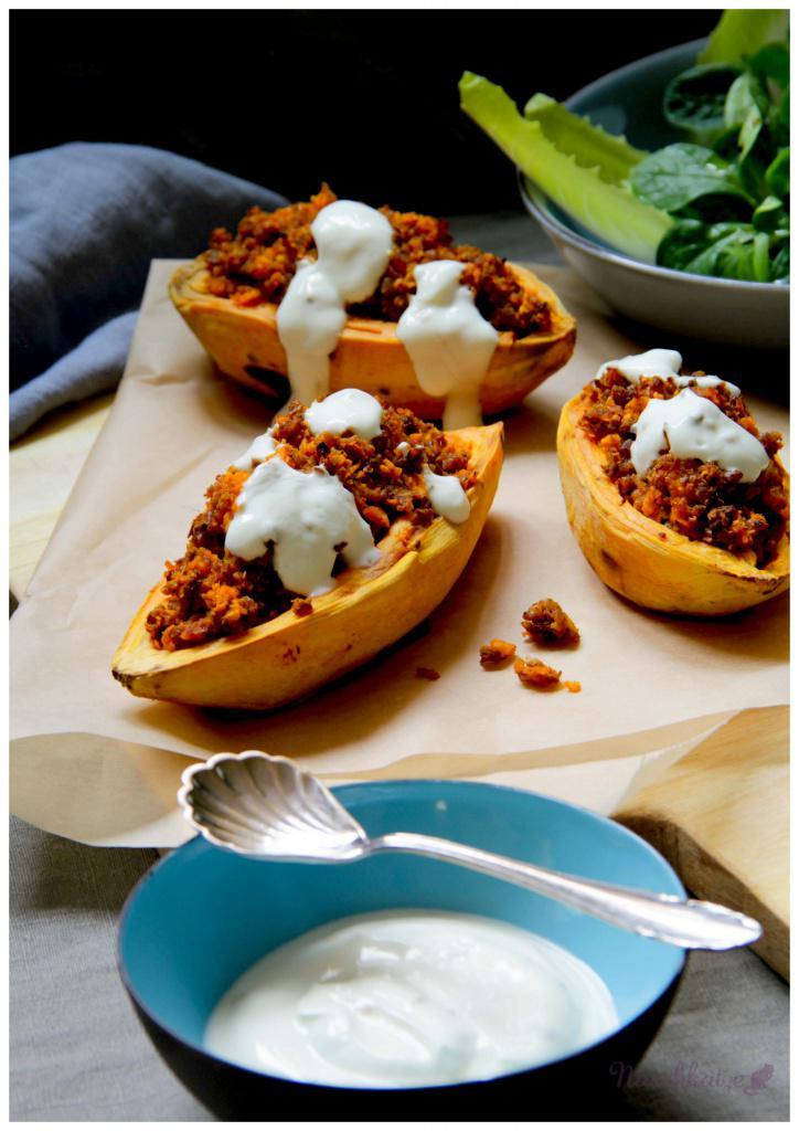 gefuellte-suesskartoffel-4