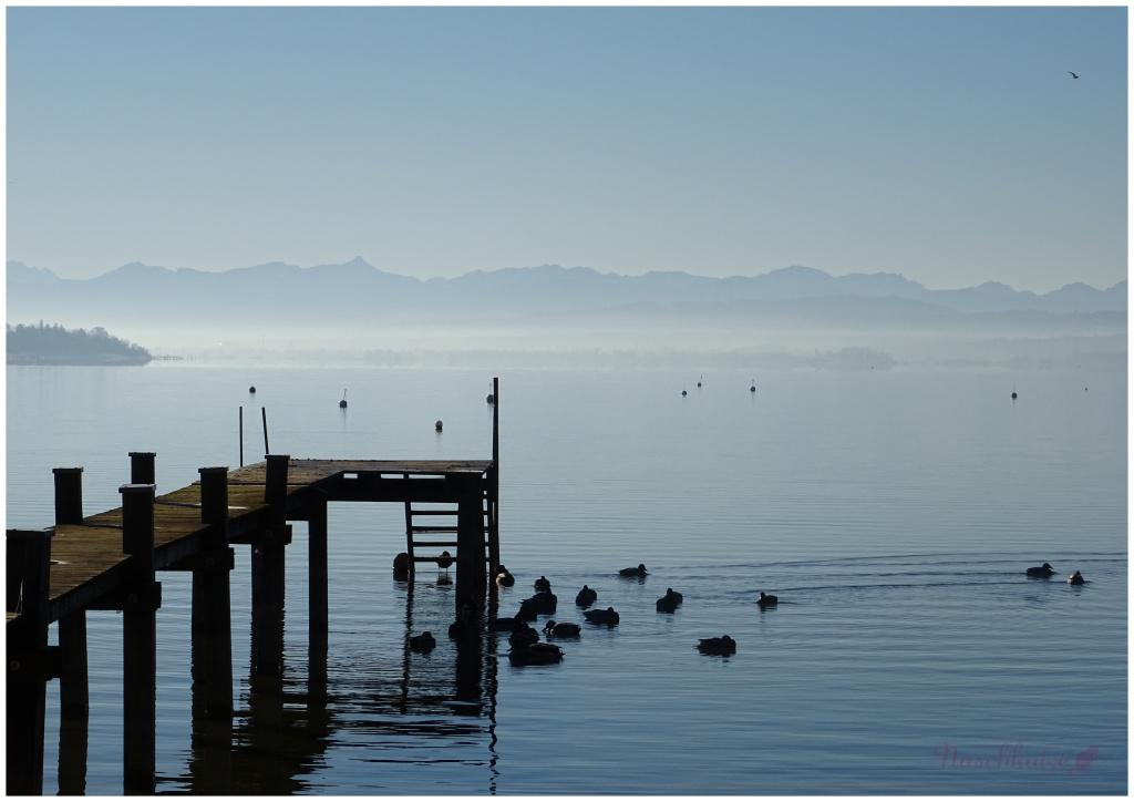 ammersee_muenchen-winter-16-1
