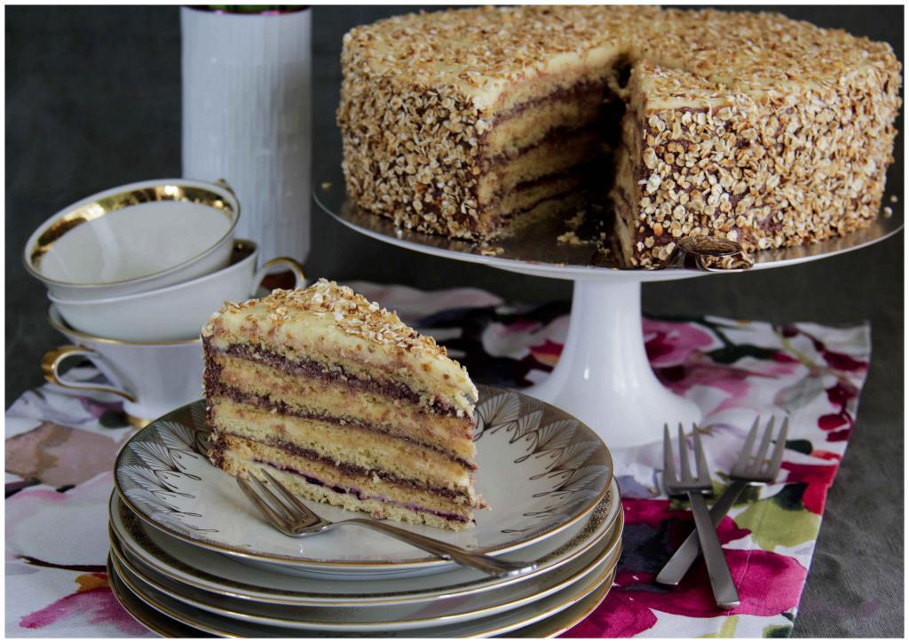 7-Böden-Torte (4)