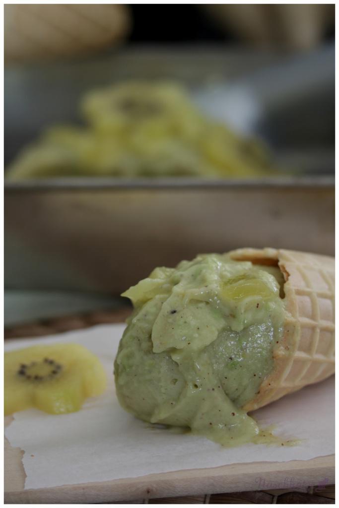 Kiwi-Avocado-Nicecream3