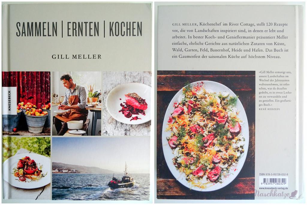 Sammeln Ernten Kochen_ Gill Meller1