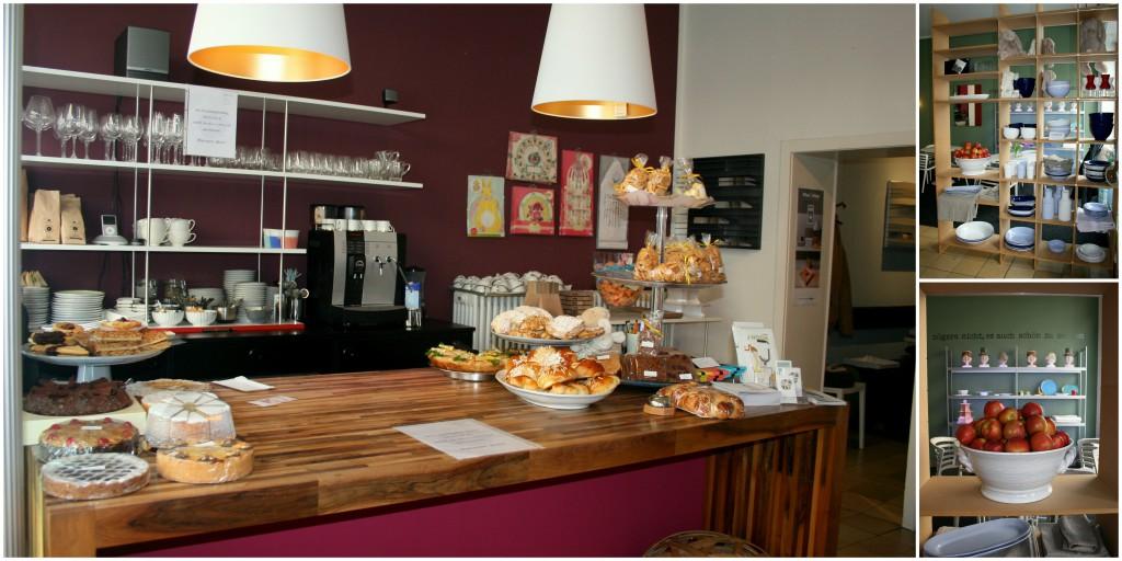 Café Konditorei Blums Mannheim2