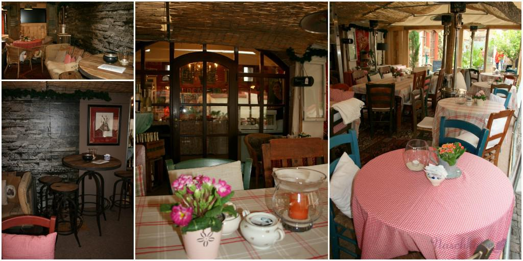 Café Solo Weisenheim a5