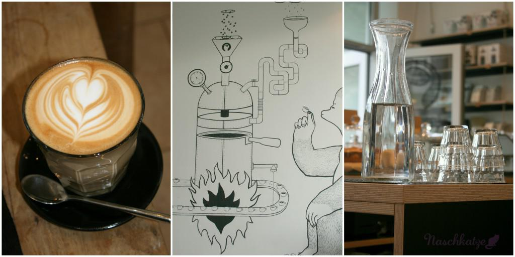 Coffe Nerd Heidelberg3