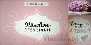 Rosa-Elefanten-Röschencreme-Torte (1)