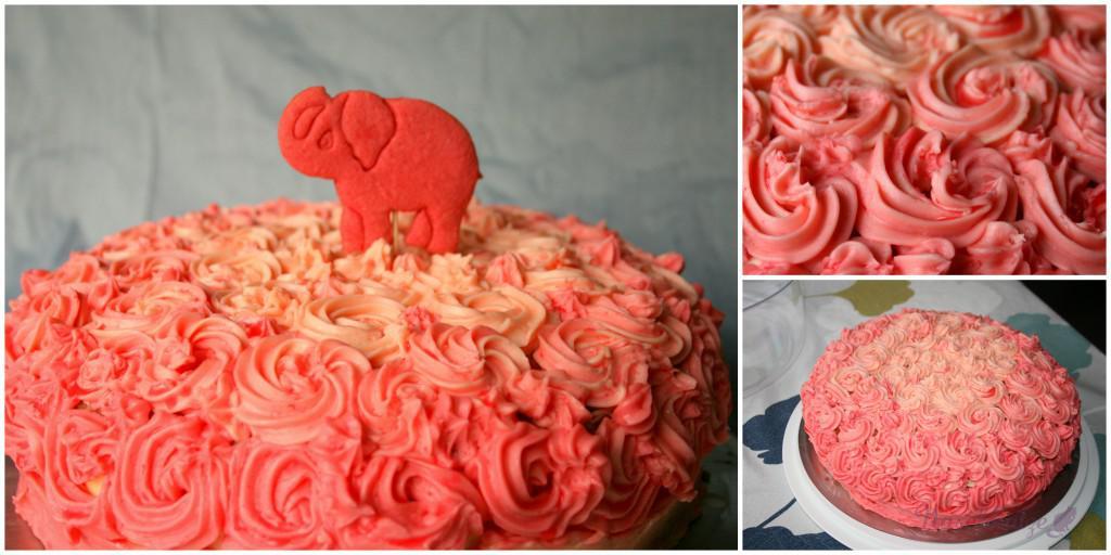 Rosa-Elefanten-Röschencreme-Torte (3)