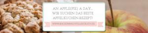 Banner-500-112-Apfelkuchen-Event-backenmachtgluecklich
