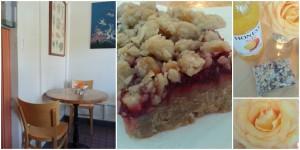 Fresh Bay Cafe SF_2