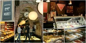 NY_Chelsea Market