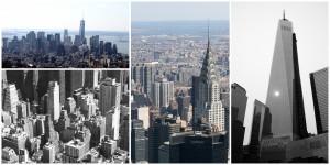 New York 0313