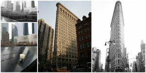 New York 0314