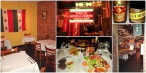 Trece Mex. in NY (1)