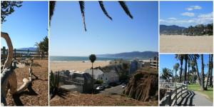 LA_Santa Monica
