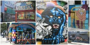 San Francisco Haight (2)