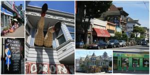 San Francisco Haight (3)