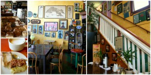 San Francisco_Oakside Café 2