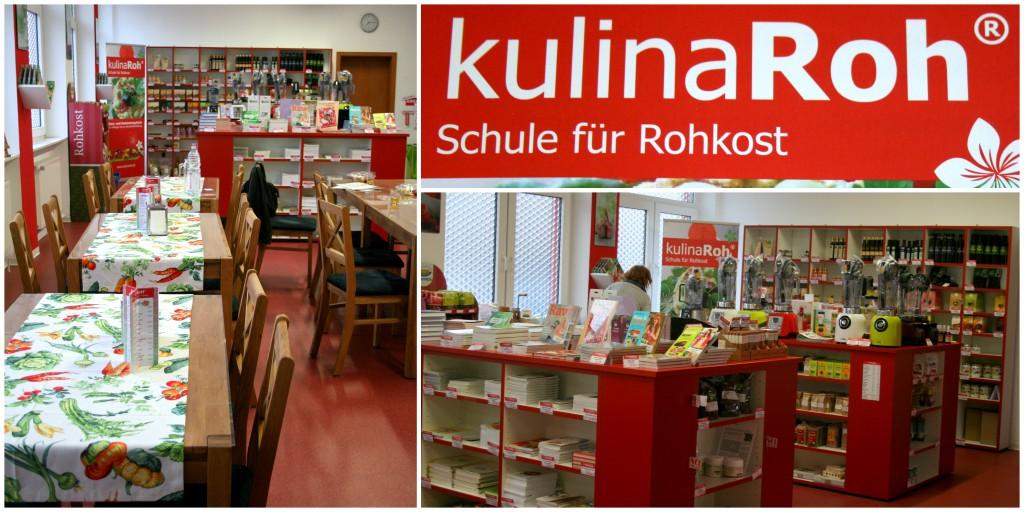 Speyer & RohKöstlich7