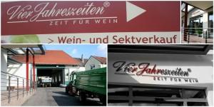 Café Klatsch Bad Dürkheim