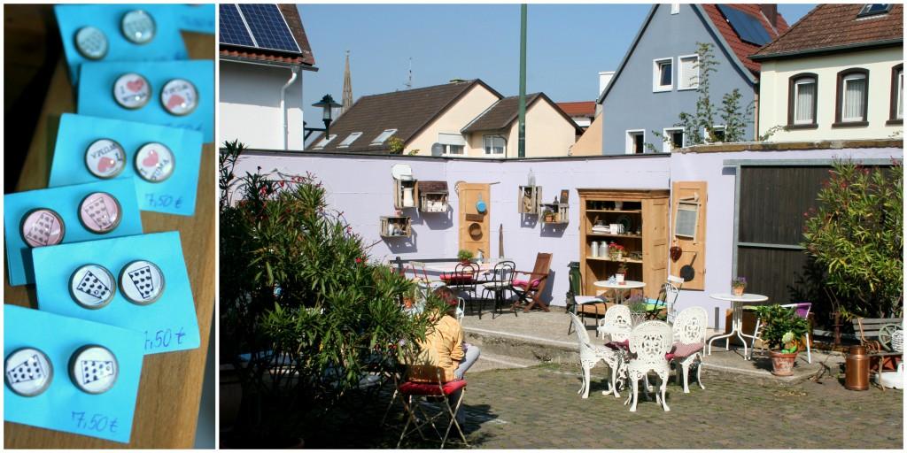 Café Klatsch Bad Dürkheim5