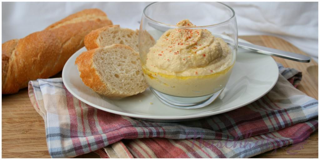 Hummus_Kichererbsenaufstrich1
