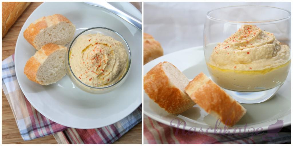 Hummus_Kichererbsenaufstrich2