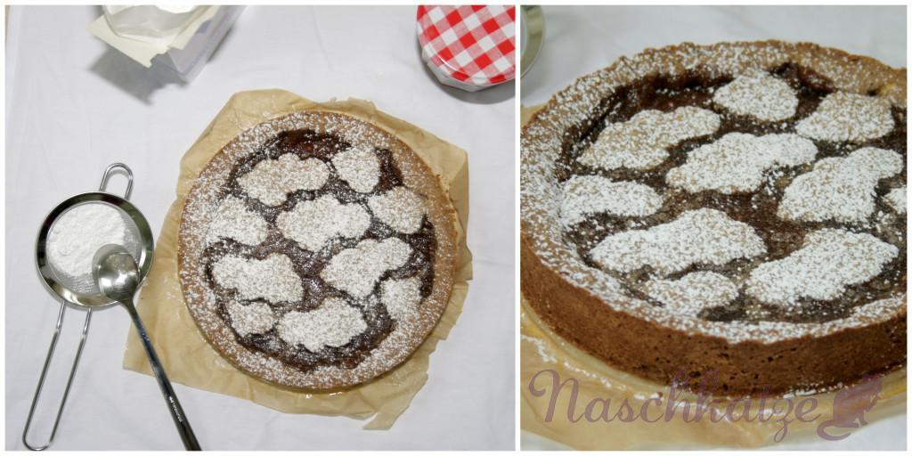 Linzer Torte1