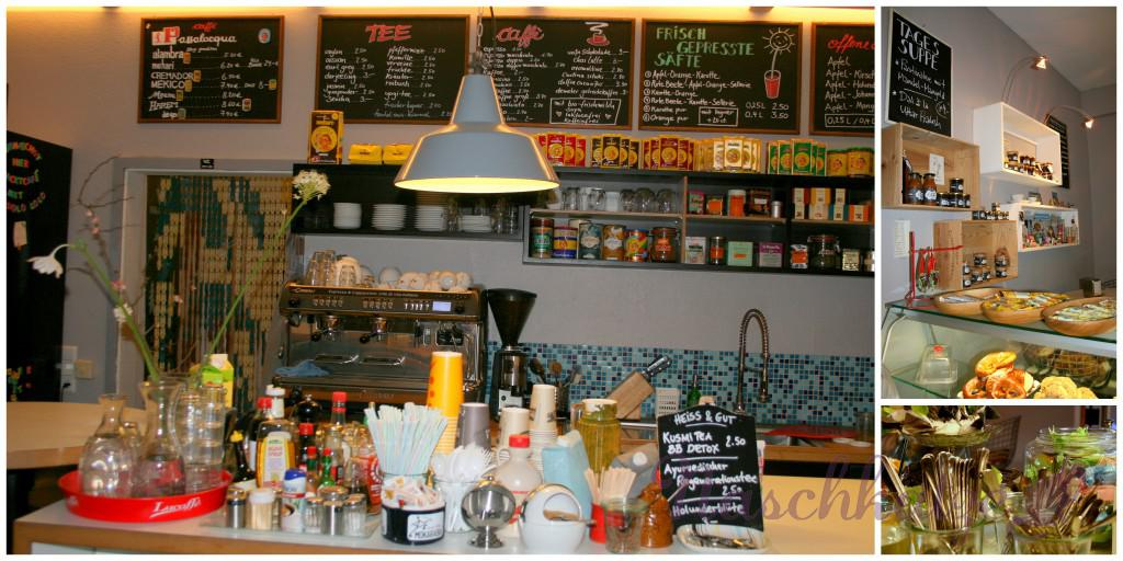 Sedan Café Freiburg2