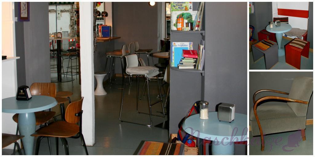 Sedan Café Freiburg3