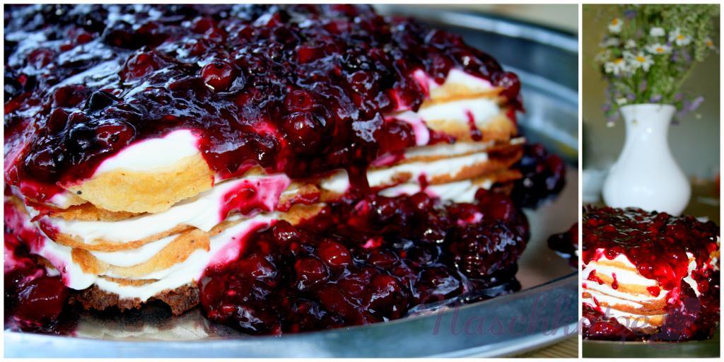 Waffel-Beeren-Torte1