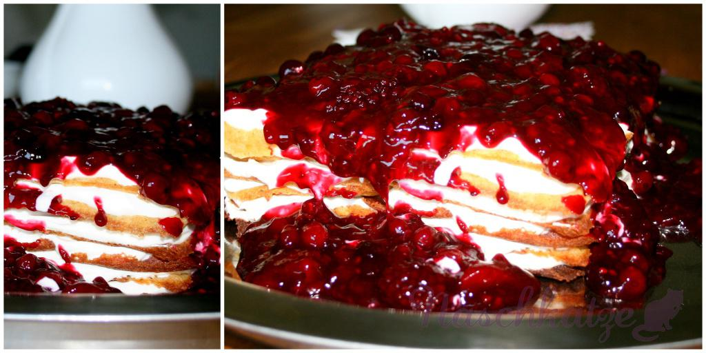 Waffel-Beeren-Torte2